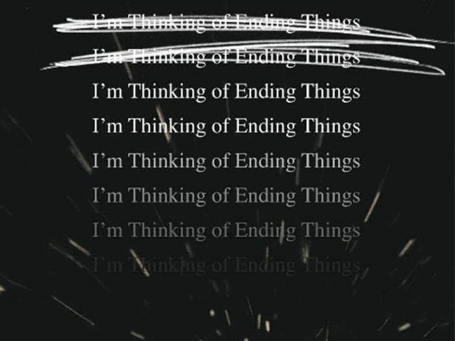 thnking-ending-it-book-review